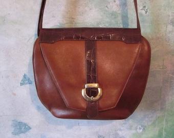 95ffd3af42c95 Vintage Tasche