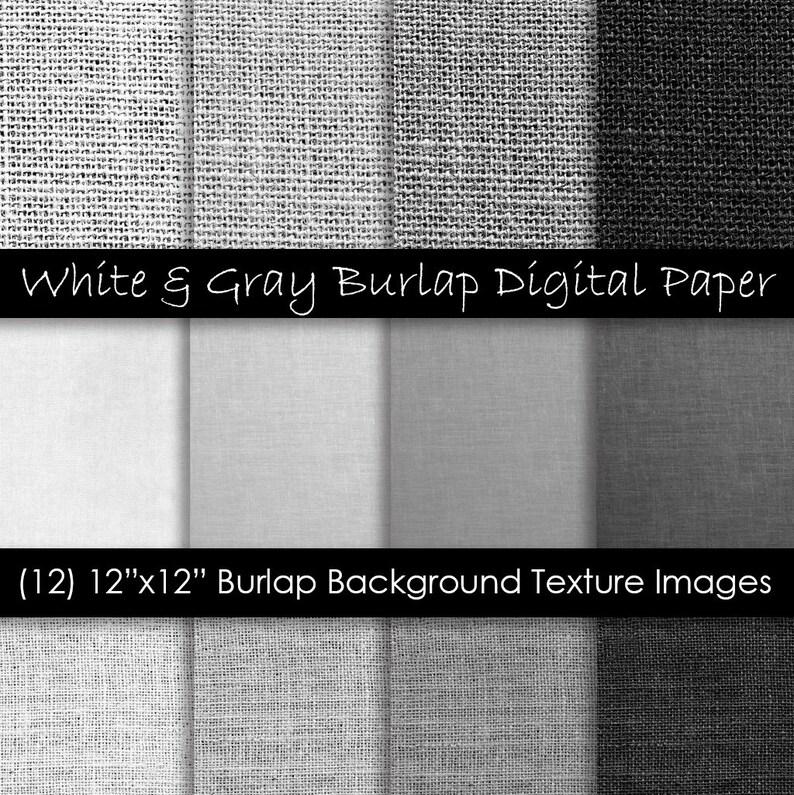 Bildbearbeitung hintergrund grau
