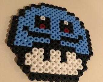 Pixel Toad Etsy