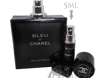 Parfum Etsy