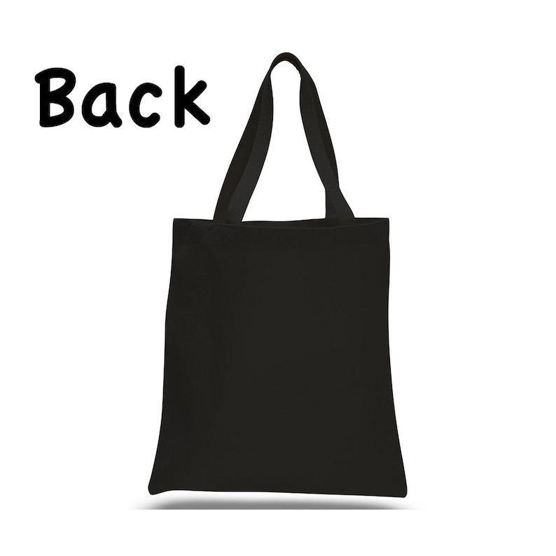 Fandom Tote Bag Canvas Tote Tote Bag EarperTote Bag Wynonna Earp Tote Bag