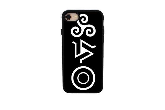 teen wolf phone case iphone 8 plus