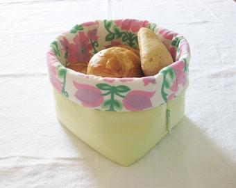 Bread basket medium size