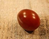 Mini Kumato-Hungarian Tomato