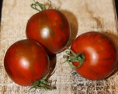 Guernsey Island - Tomato Seeds
