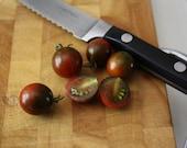 Mini Chocolate-Historical Tomato
