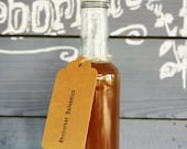 Rhubarb Balsamic Vinegar 200ml