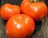 Hillbilly meat tomato