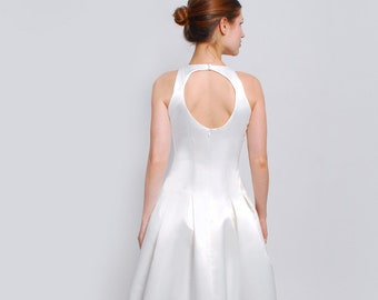 FEMKIT wedding dress M.A.X.I.N.E