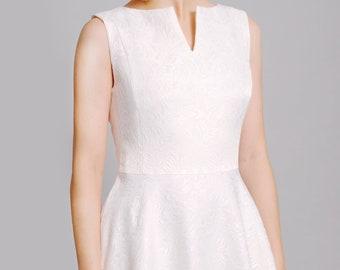 FEMKIT wedding dress D.A.P.H.N.E