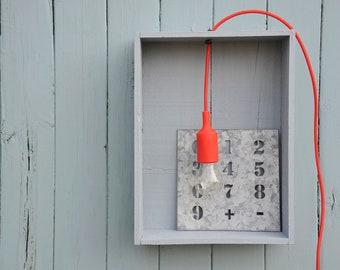 2//3//4M 3 adrig Textilkabel Stoffkabel Edison E27 Lampenfassung Halter Lampenfuß