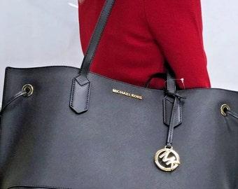 89a49a710ae0 Michael Kors Handbag Brand New