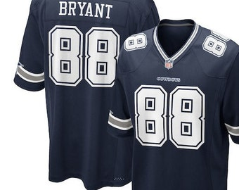 timeless design 42e50 1dcac best price dez bryant baby jersey a7cc3 f80e9