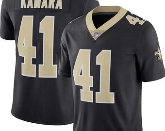 299dd3c00e05c Alvin Kamara Jersey mens xl brand new Saints