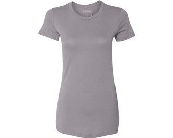 INFLUENCE Women's Favorite Tee
