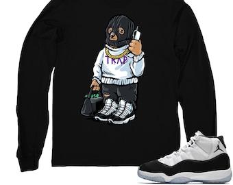 Air Jordan 11 Etsy