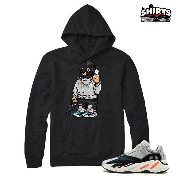 yeezy 700 hoodie