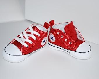 8145b24f5f43 2014b ec60c  australia glitter baby converse soft crib shoe glittery baby  converse f8a6e 57189