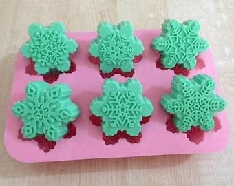 Princess balian dress breast spread silicone dessert mold chocolate mold children/'s food mold hair cake steamed bun