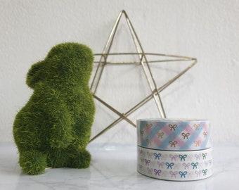 Little Star Bun