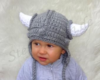 Baby Mütze Häkeln Etsy