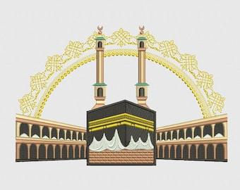 Kaaba | Etsy