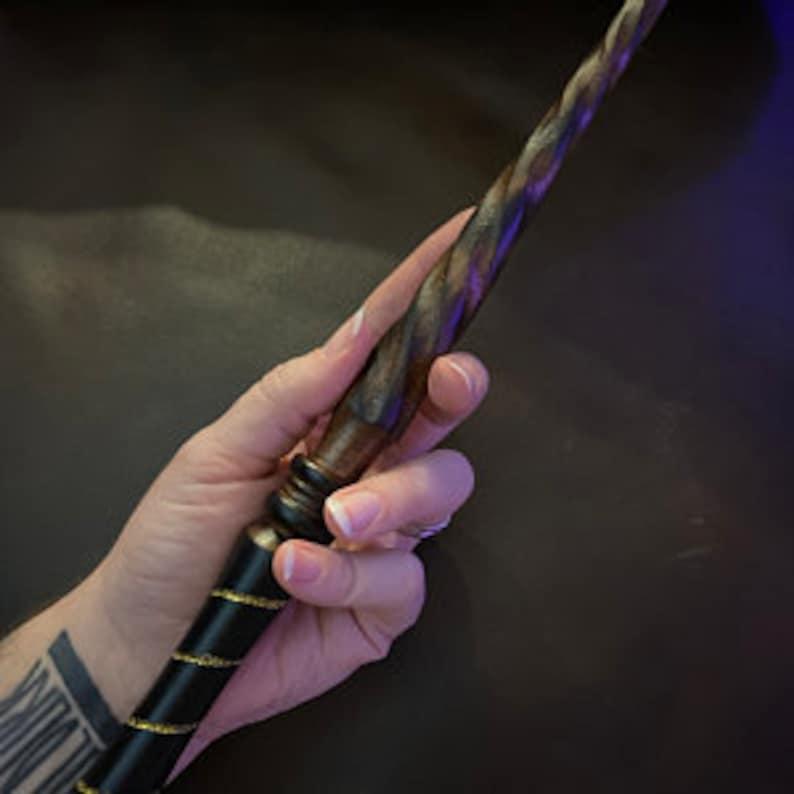 Harry Potter Wand image 0