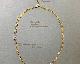 18K #Gold Dipped Lead and Nickel Free /'Sweet Moment/'