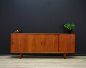 Danish Design Credenza : Danish sideboard etsy