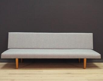 Sofa Etsy