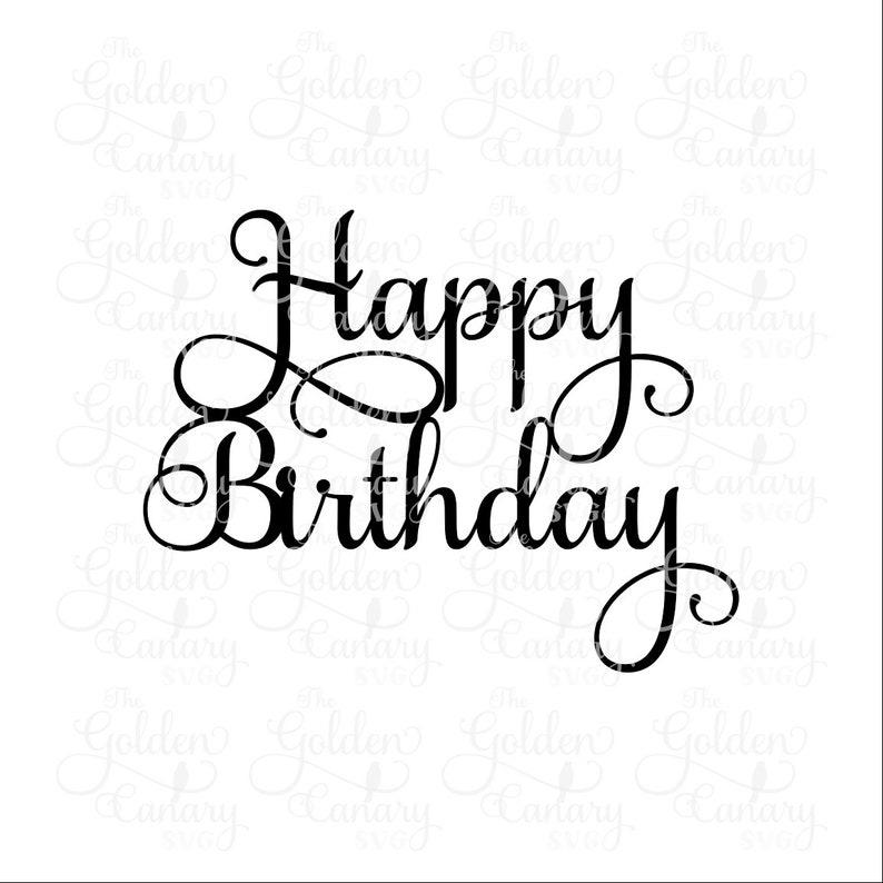 Admirable Inspiration Your Birthday Cake Design Happy Birthday Cake Topper Png Funny Birthday Cards Online Necthendildamsfinfo