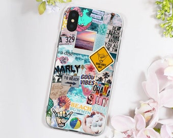 info for f1654 30734 Beach iphone case | Etsy