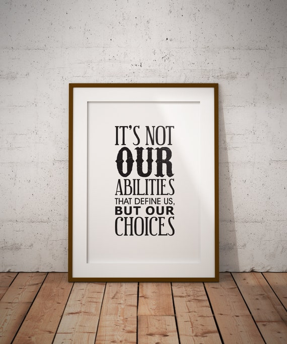 Assassins Creed Quote Ezio Auditore Poster Motto Etsy