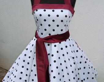 719aa7c10c8f91 Petticoat,50er,Rockabilly,Party,Abend,Kleid,Dress