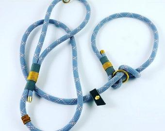 Dog leash, Agility line, Retrieveline