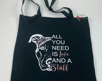 personalized cloth bag jute bag shopping bag