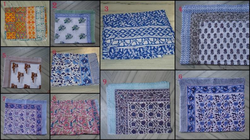 9d93785bf900d Cotton sarong bikini pario cover up Duptta Long Neck Scarf | Etsy