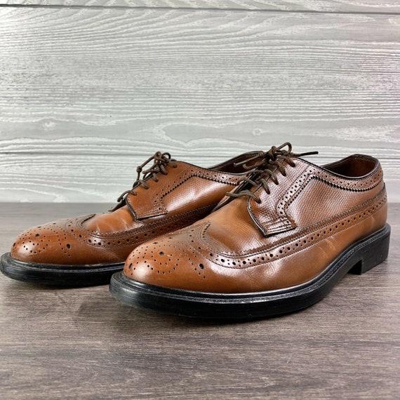sears wonderlite shoes