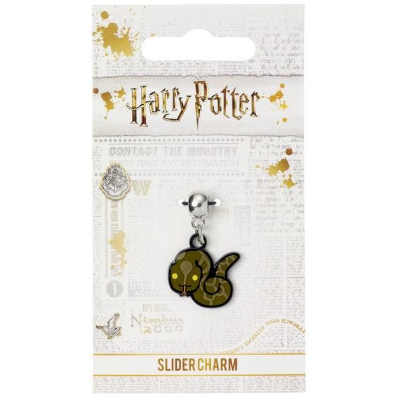 HARRY POTTER Charm Mandrake Chibi Slider
