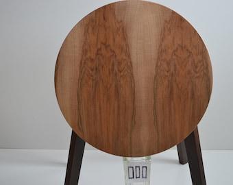 Podkreślamy Naturalne Piękno Drewna Ze Sklepu Dudekmeble Na Etsy