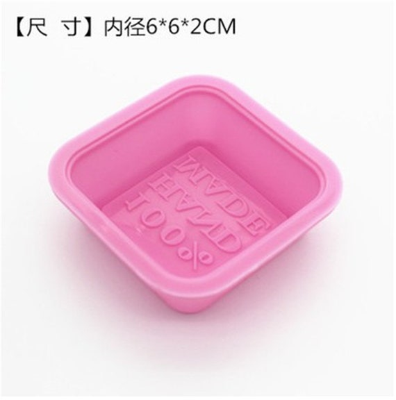 26-Cavity latter words  Chocolate Mold Cake Mold Flexible Silicone Soap Mould For Candy molds Ice Mold Biscuit mold Jelly mold Baking Tool