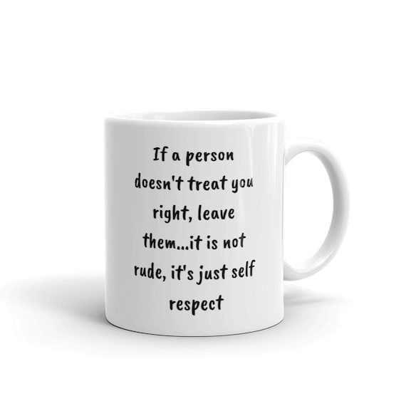 Coffee Mug Saying Coffee Mug Quotes Coffee Mug Gift For Etsy