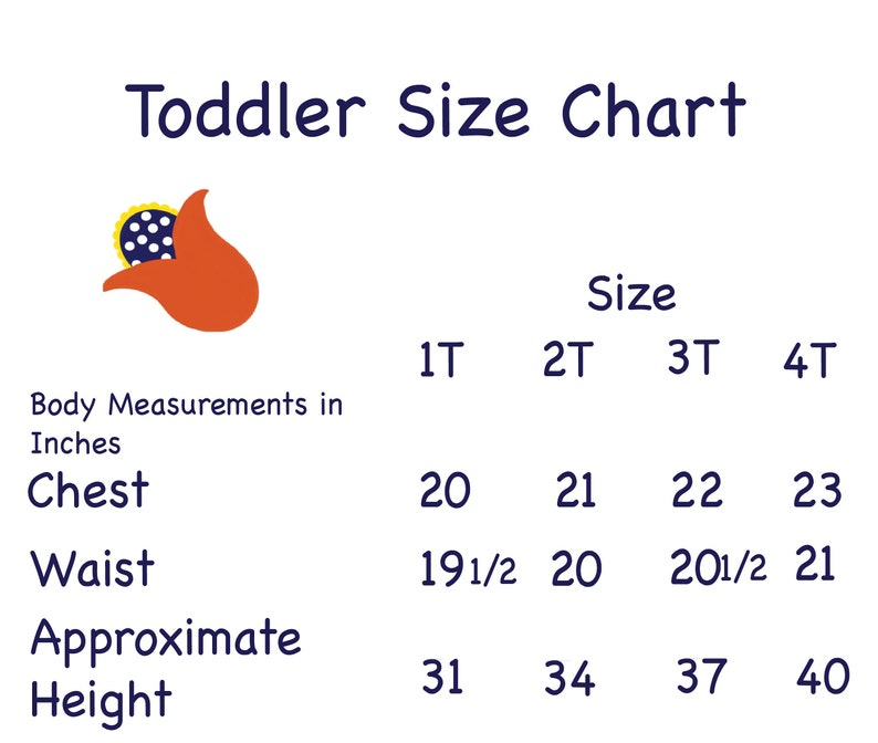 3T  4T Gray Corduroy Toddler Jumper with Patch Pockets