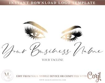 Eyelash Brand Names Ideas | Creativmakeup co