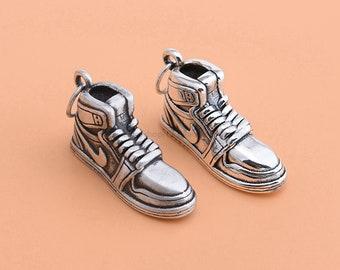 CharmEtsy Sneaker CharmEtsy CharmEtsy CharmEtsy Sneaker Sneaker CharmEtsy Sneaker CharmEtsy Sneaker Sneaker TJ1FclK3