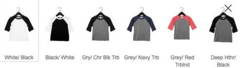 MensWomen/'skidsyouthboygirl Be a voice not an echo shirt Raglan Shirt