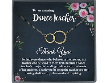 dance love30/% off shipping Just dance motivational quote jewelry dance teacher gifts motivational quote gift for dancer dancer necklace