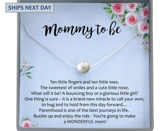 Pregnancy Gift Baby Shower For Mom To Be Expecting