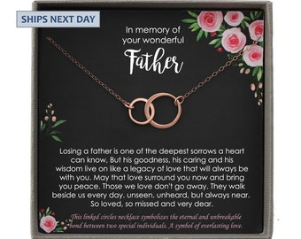 Loss of father | Etsy