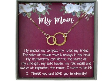 Birthday Gifts For Mom Gift Personalized Women Moms